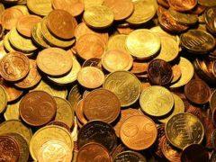 Сильные заговоры на деньги и богатство. Обряды от безденежья. Открытие денежного потока.