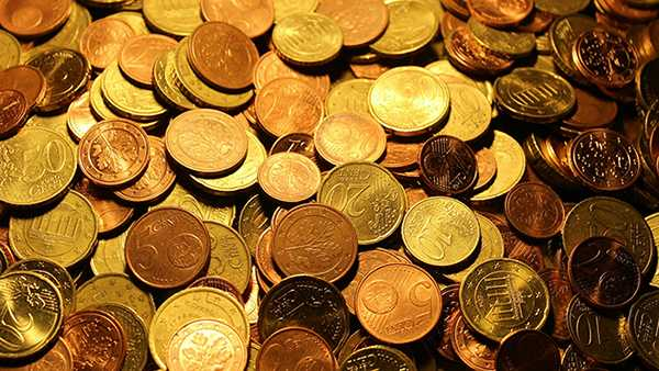 Белая магия на деньги и удачу сильные заговоры и обряды