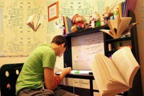 12 заговоров, чтобы успешно сдать экзамен