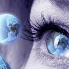 Астральное зрение: как увидеть то, что недоступно другим