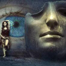 Что такое аура у человека и как её увидеть