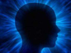 Синяя цвет ауры в биополе человека: как увлечение эзотерикой может сделать ясновидящим