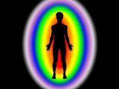 Значение цвета ауры человека по дате рождения