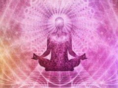 Все о 7-й чакре: строение, активация, правильная настройка сознания