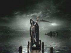 Есть ли жизнь после смерти: простые ответы на сложный вопрос