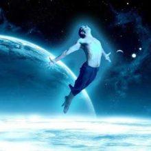 Практика осознанного сновидения для новичка: подготовка, наставления, книги для изучения