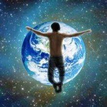 Кто прав, ученые или эзотерики? Вся правда об осознанных сновидениях