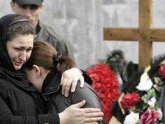 Почему принято хоронить покойника через 3 дня после смерти