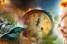 Исследование загробного мира – путь к бессмертию человечества