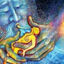 Существует ли реинкарнация души и как это происходит