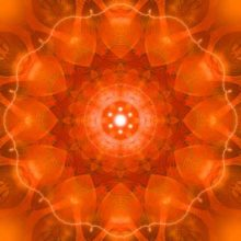 Упражнения и медитация для открытия и укрепления второй чакры Свадхистана