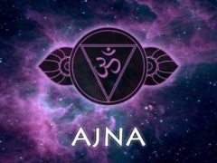 Как открыть Аджна чакру и развить сверхспособности