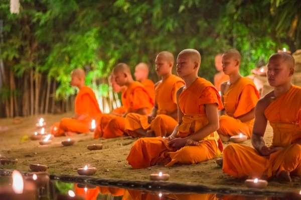 тантрический буддизм