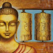 Подборка лучших буддийских мантр, которые можно слушать каждый день