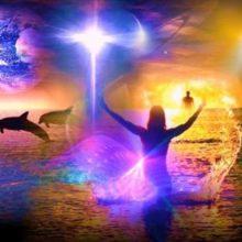 За что отвечает Муладхара чакра и как ее развить