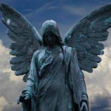 Какие мытарства проходит душа после смерти