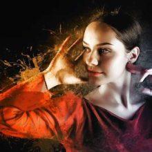 Мантры абсолютного женского начала, энергии и привлекательности