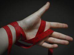 Что значат пальцы в хиромантии: важные отметки, расстояние и предупреждения