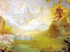Истоки мудрости – ведические мантры в современных практиках