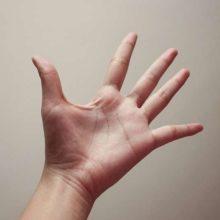 Гадание по руке: основы хиромантии для начинающих