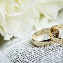 Где находится линии брака на ладони и ее значение