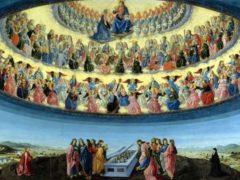 Ангельские чины и особенности небесной иерархии