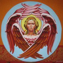 Херувимы: значение ангелов в иудаизме и христианстве