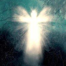 Ангелы в исламе: какую роль они играют в жизни людей