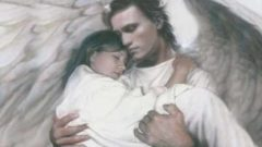 как имя узнать ангела хранителя